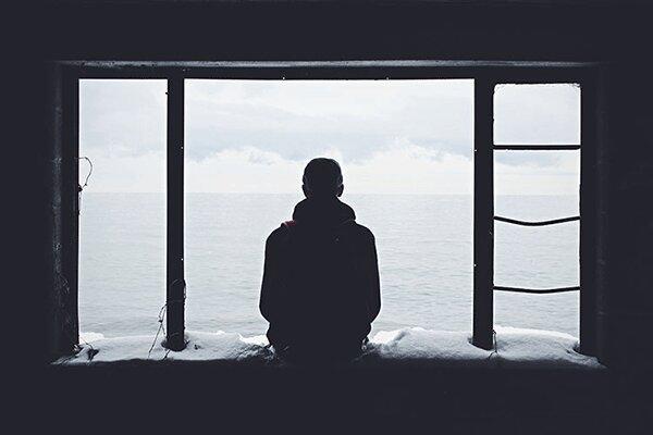 تغییرات سبک زندگی به علت کرونا ممکن است باعث عود افسردگی گردد
