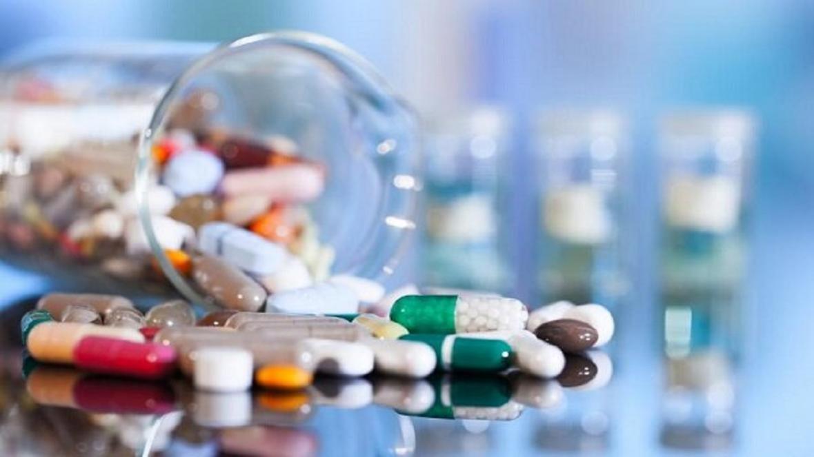 ارتباط استاتین ها با صدمات ناشی از شیمی درمانی سرطان سینه