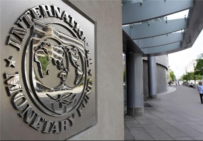 نهادهای مالی بین المللی، ابزاری سیاسی برای غرض ورزی آمریکا