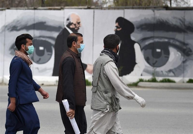 کرونا در افغانستان می تواند کشنده تر از جنگ باشد