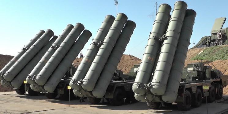 نماینده عراقی: آمریکا مانع دستیابی عراق به پدافند هوایی پیشرفته می گردد
