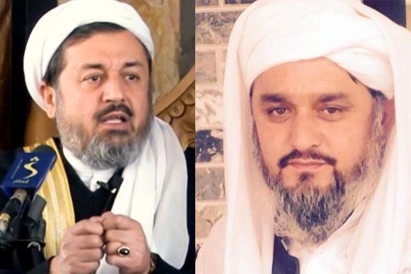 چرا علمای تقریبی افغانستان ترور می شوند؟