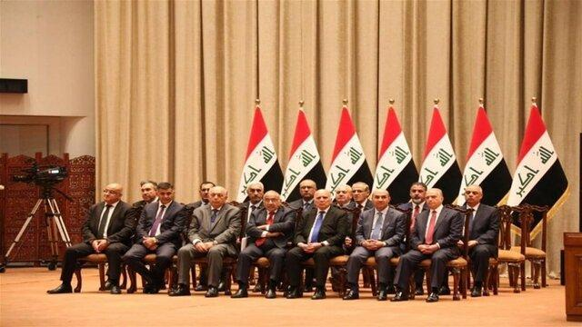 محاکمه اولین وزیر عراقی به اتهام فساد اقتصادی و اداری