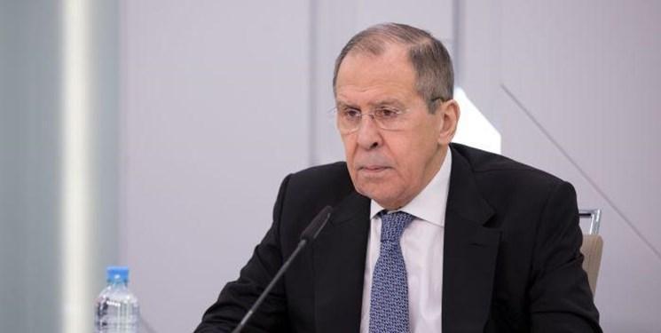مسکو: هرگونه ابهام در برجام باید در کمیسیون مشترک حل و فصل گردد