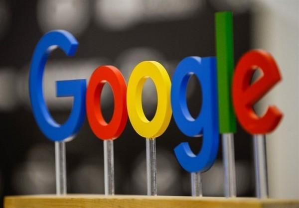 سرمایه گذاری 4 میلیاردی گوگل در بزرگترین شرکت هند