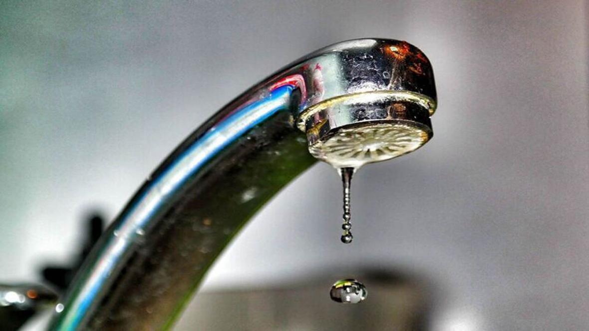 آب شهر جدید هشتگرد فردا قطع می گردد