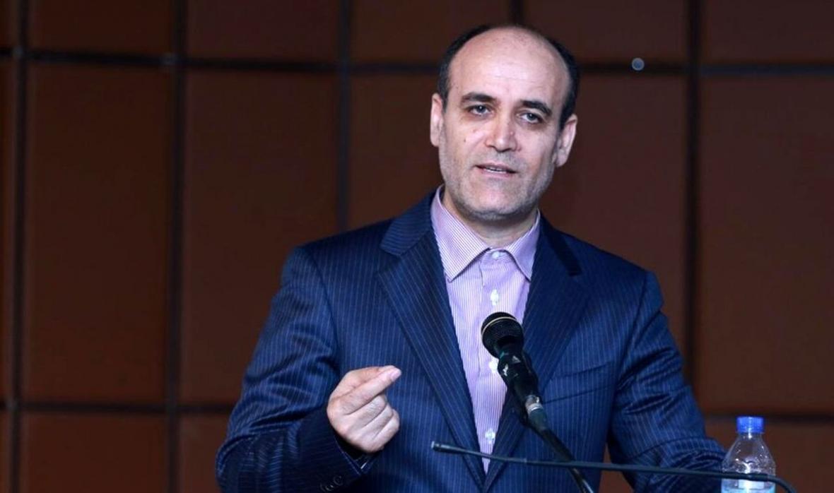 جزئیات دستور رئیس قوه قضاییه برای رسیدگی به پرونده های بازار سرمایه