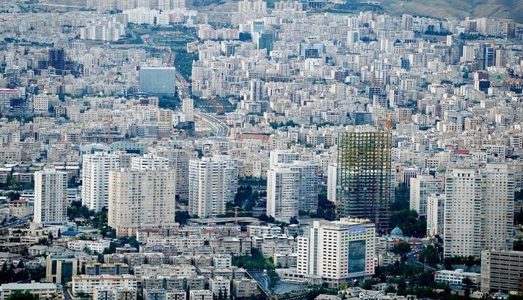 تصمیم عجیب در جنوب تهران