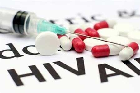 خط قرمز درمان ایدز در روزهای کرونایی