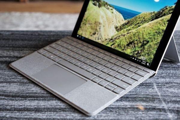 مایکروسافت برای رایانه های سرفیس تراشه اختصاصی می سازد