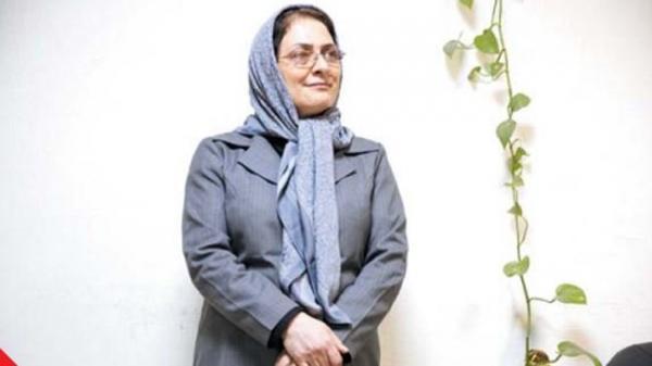گسترش فقر و نابرابری در ایران کرونا زده