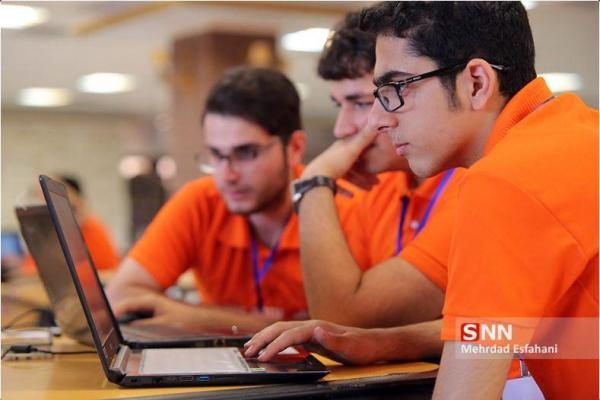آئین تجلیل از برگزیدگان چهارمین دوره جایزه عظیم علمی دانشجویی در دانشگاه تبریز برگزار می گردد