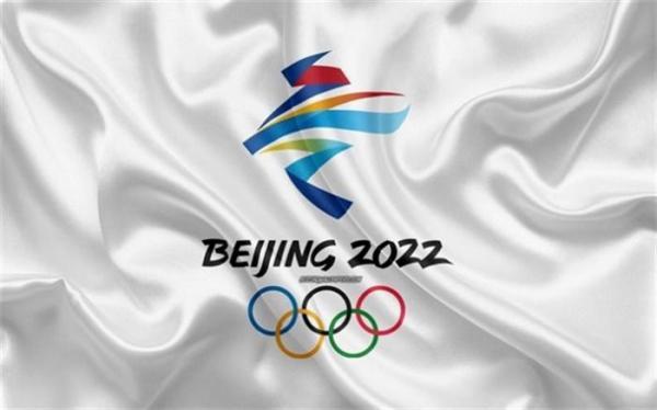 سایه کرونا روی ورزش دنیا؛ احتمال لغو المپیک زمستانی تقویت شد