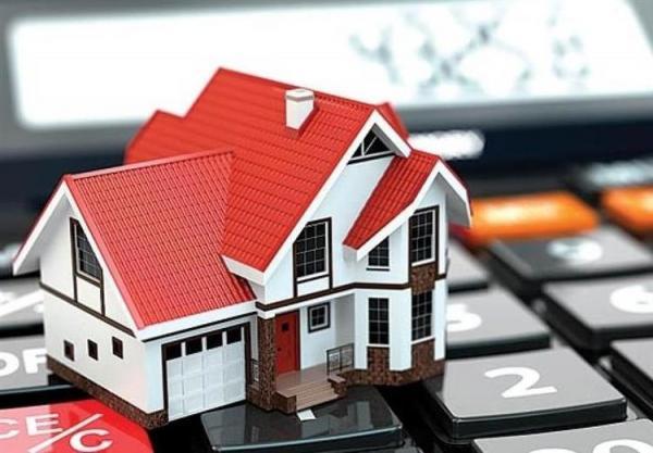 هزینه خرید خانه از بورس خانه چقدر است؟