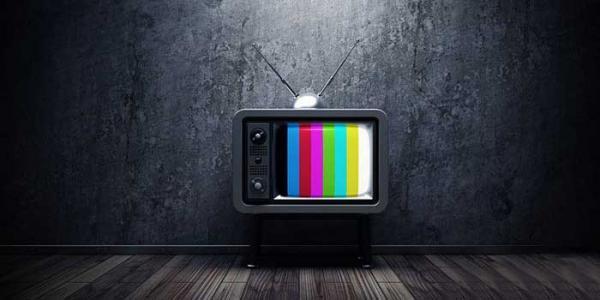 جهت آنتن تلویزیون در تهران و شهرهای دیگر