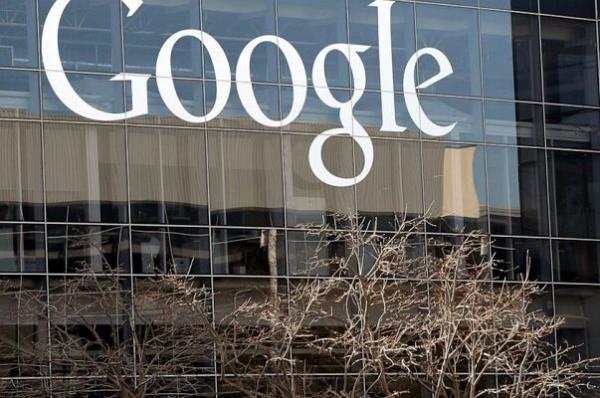 گوگل یک محقق هوش مصنوعی دیگر را اخراج کرد