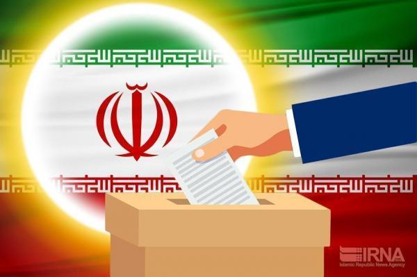 خبرنگاران 56 نفر تا به امروز در استان سمنان داوطلب عضویت در شورای شهر شدند