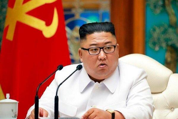 کیم جونگ اون یکی از مقامات ارشد اقتصادی کره شاقتصادی را برکنار کرد