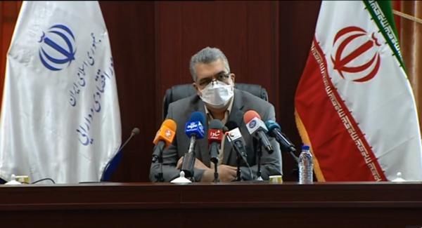 لزوم مشارکت سهامداران عدالت در انتخابات شرکت های استانی