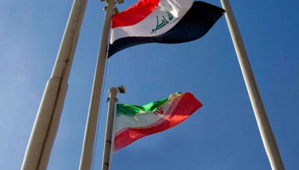 خبر سفیر ایران در عراق از تبادل نیری کار بین دو کشور
