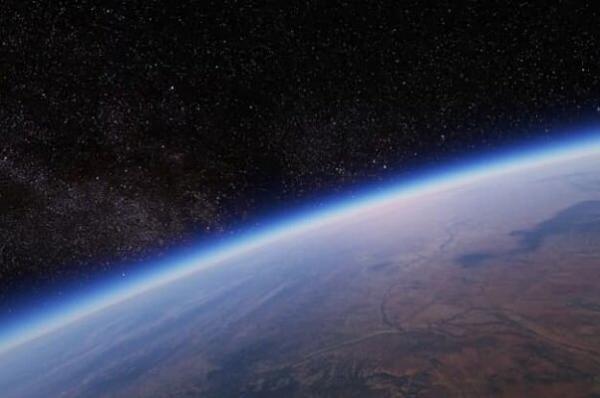 گوگل ارث به روزرسانی شد، نمایش تغییرات 37 ساله زمین
