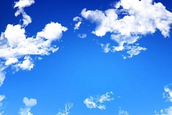 پیش بینی آسمان صاف در بیشتر مناطق