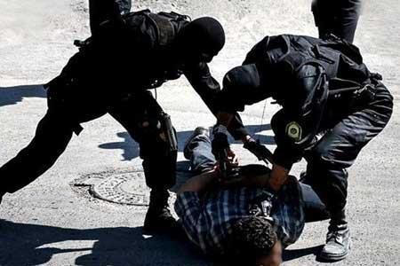 گروگانگیری در بوشهر؛ دستگیری در تهران ، آزادی پسر بچه 7 ساله در ازای 5 میلیارد ریال!